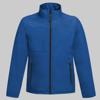 Regatta Octagon II Soft Shell