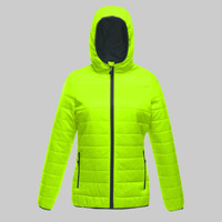 Regatta Standout Ladies Acadia Jacket