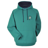 North Country Cheviot Sheep Society Hoodie