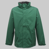 Regatta Ardmore Jacket