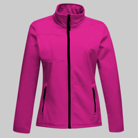 Regatta Ladies Octagon II Soft Shell