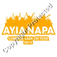 Crowd_AyiaNapa