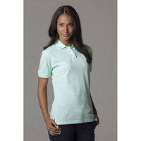 Klassic Womens Polo Work Shirts