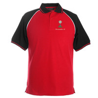 Golf Polo Shirt