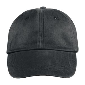 Anvil Low Profile Brushed Twill Cap Thumbnail