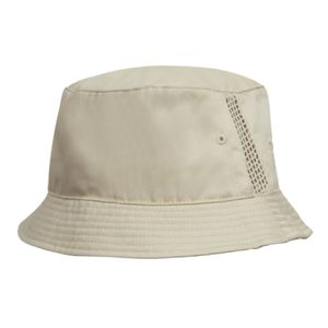 Result Deluxe Washed Cotton Bucket Hat Thumbnail