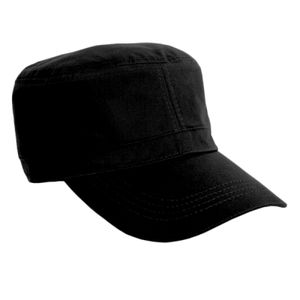 Result Urban Trooper Fully Lined Cap Thumbnail