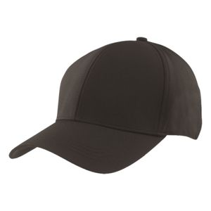 Result Tech Performance Soft Shell Cap Thumbnail