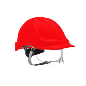 Portwest Endurance Visor Hard Hat Thumbnail