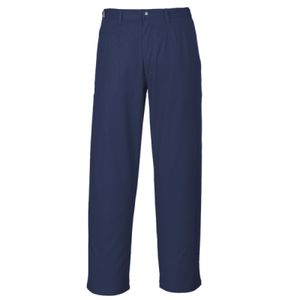 Portwest Bizweld™ Flame Resistant Trousers Thumbnail