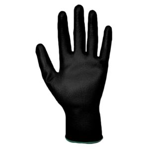 Portwest PU Palm Gloves Thumbnail