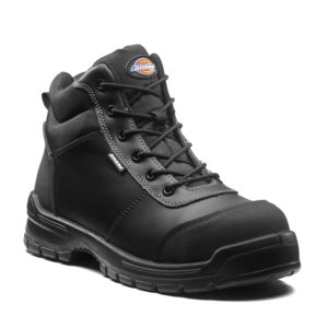 Dickies Andover Safety Boots Thumbnail