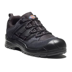 Dickies Everyday Safety Shoes Thumbnail