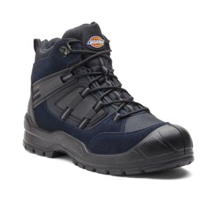 Dickies Everyday Safety Boots Thumbnail