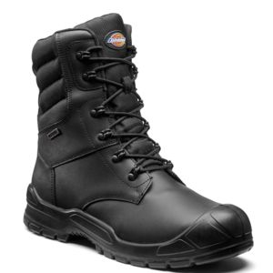 Dickies Trenton Pro Safety Boots Thumbnail