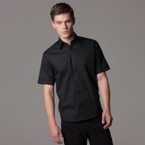 Bar shirt short sleeve Thumbnail