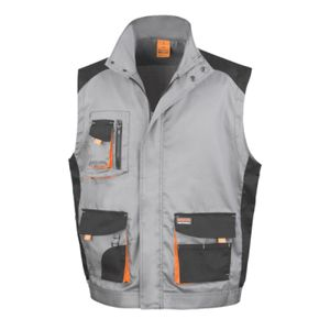 Result Work-Guard Lite Gilet Thumbnail