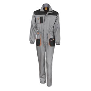 Result Work-Guard Lite Coverall Thumbnail