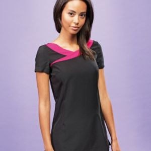 Premier Ladies Ivy Tunic Thumbnail
