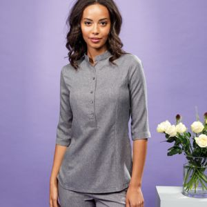 Premier Ladies Verbena Tunic Thumbnail