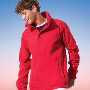 Regatta Standout Ardmore Waterproof Jacket Thumbnail
