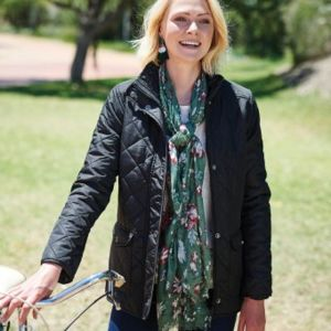 Regatta Ladies Tarah Jacket Thumbnail