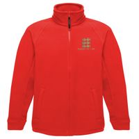 Regatta Thor III Fleece Jacket Thumbnail